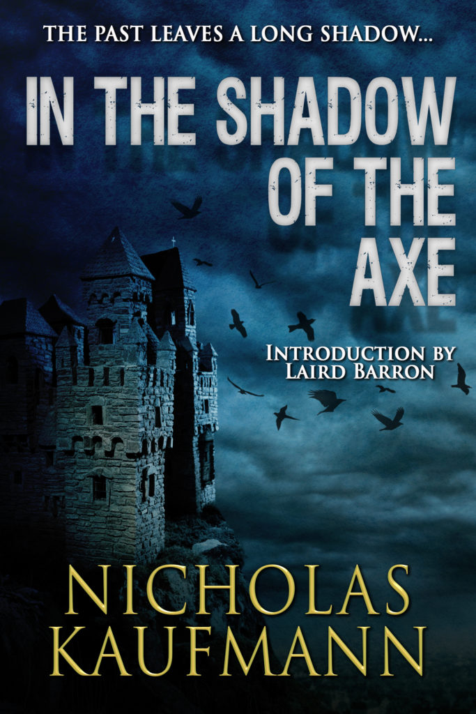 in-the-shadow-of-the-axe-cover