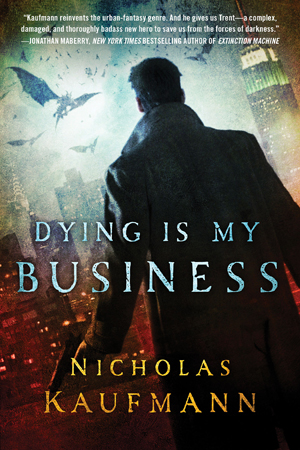 dying-is-my-business-300x450