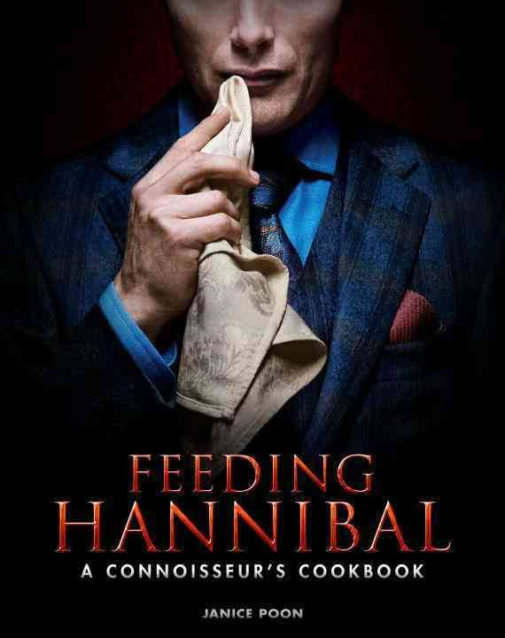 feedinghannibal