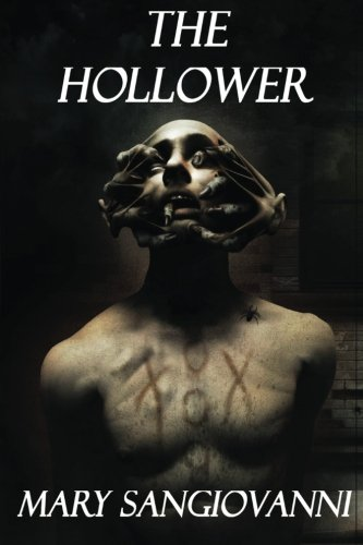 thehollower