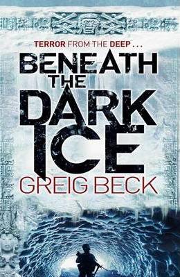 beneath-the-dark