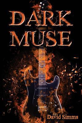 darkmuse