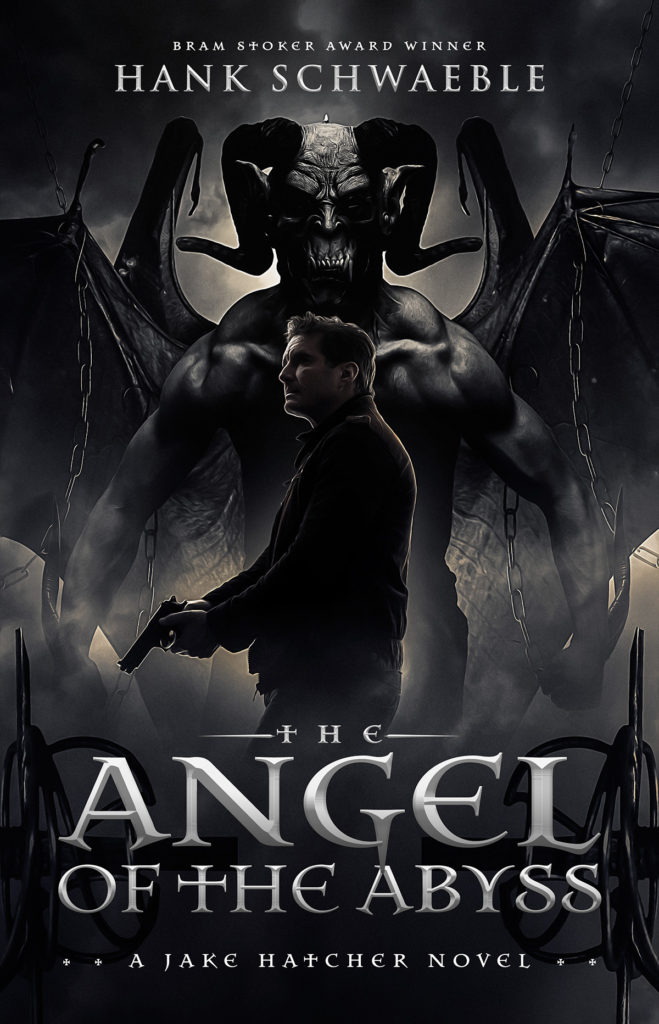 theangeloftheabyss