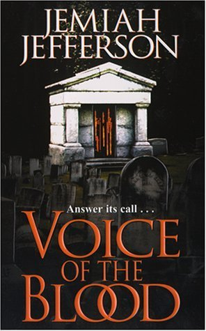 voiceoftheblood