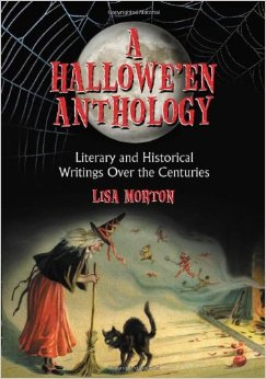 a-halloween-anthology